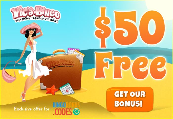 No deposit bonus code bingo online computer games free for autisitc children